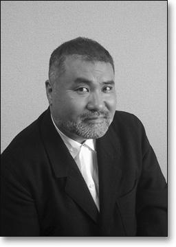 Youichirou Yoshikawa