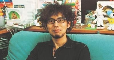 Yuuichi Itou