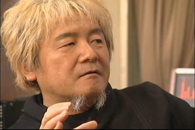 Kei`ichi Suzuki