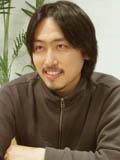 Yasuhiro Misawa