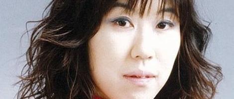 Yuuko Fukushima