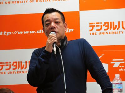 Yasuo Miyagawa