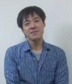 Toshimasa Suzuki