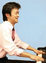 Shigeru Nagata