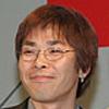 Ken`ichi Kasai