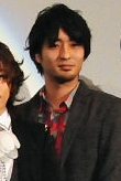 Yuzuru Tachikawa