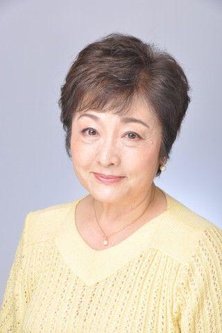 Saiko Egawa