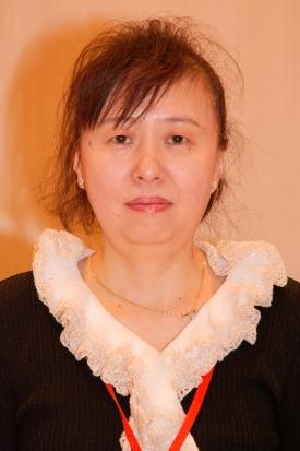 Youko Hanabusa