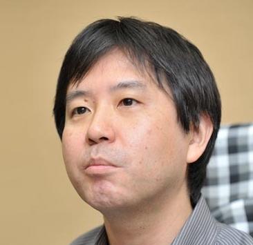 Koujin Ochi