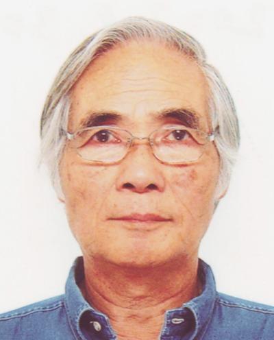 Taku Mayumura