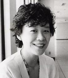 Saeko Himuro