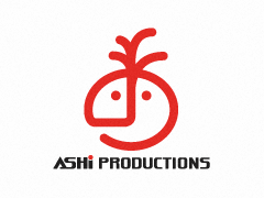Ashi Productions
