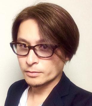 Kensuke Ishikawa