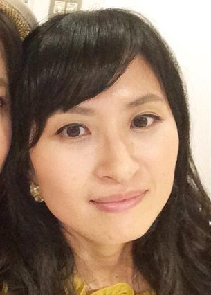 Hijiri Anze