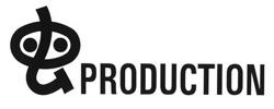 Mushi Production