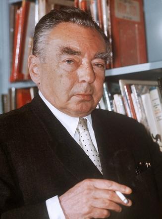 Kaestner Erich