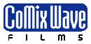 CoMix Wave Films